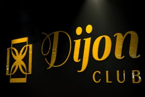 Dijon Club